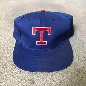 NWT Rangers Hat